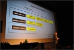 Empfang der Kreativwirtschaft (23. März 2012)