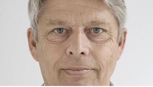 Michael Preiswerk