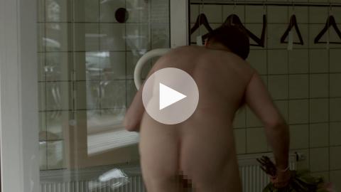 Astra Nackt feat. Pascal Vaughel