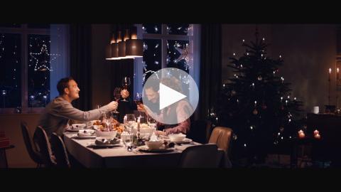 MagentaTV: Weihnachten